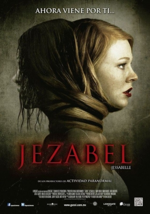 Trailer: Jezabel
